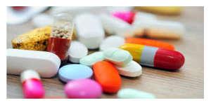 Un médicament passe de 13,50 à 750 dollars en une nuit