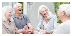 L'espérance de vie des femmes pourrait atteindre 90 ans