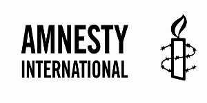 Amnesty International : 2016, année «salie par le mépris des droits humains»