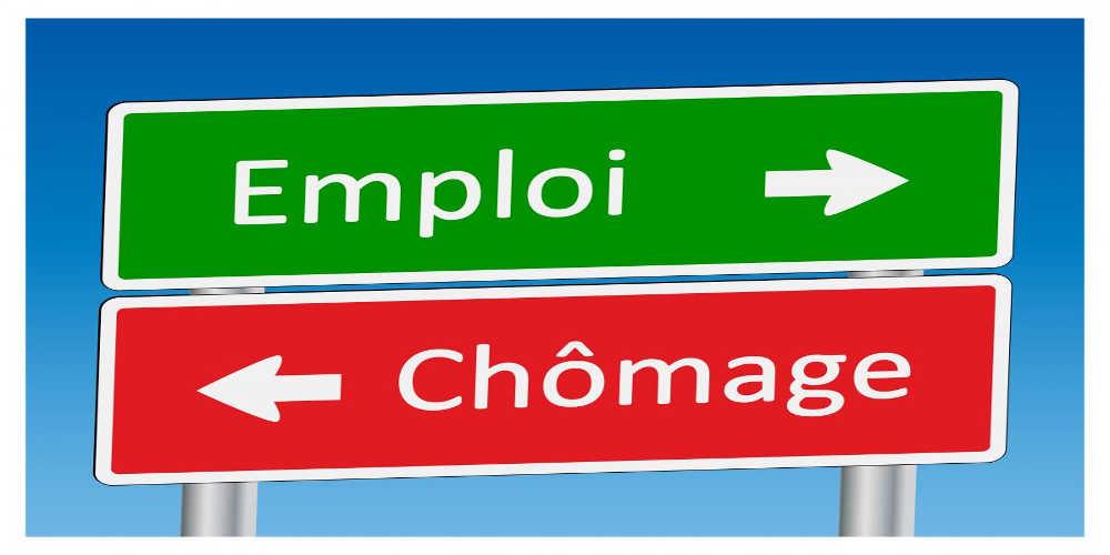 L'impact du chômage sur la santé est sous-estimé