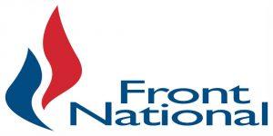 Les problèmes financiers du Front National