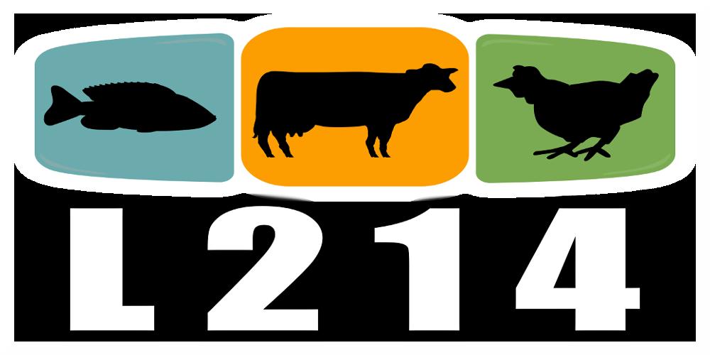 Nouvelle vidéo choc de L214 dans un élevage en Vendée