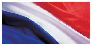 La France dans la rue pour dénoncer la corruption des élus