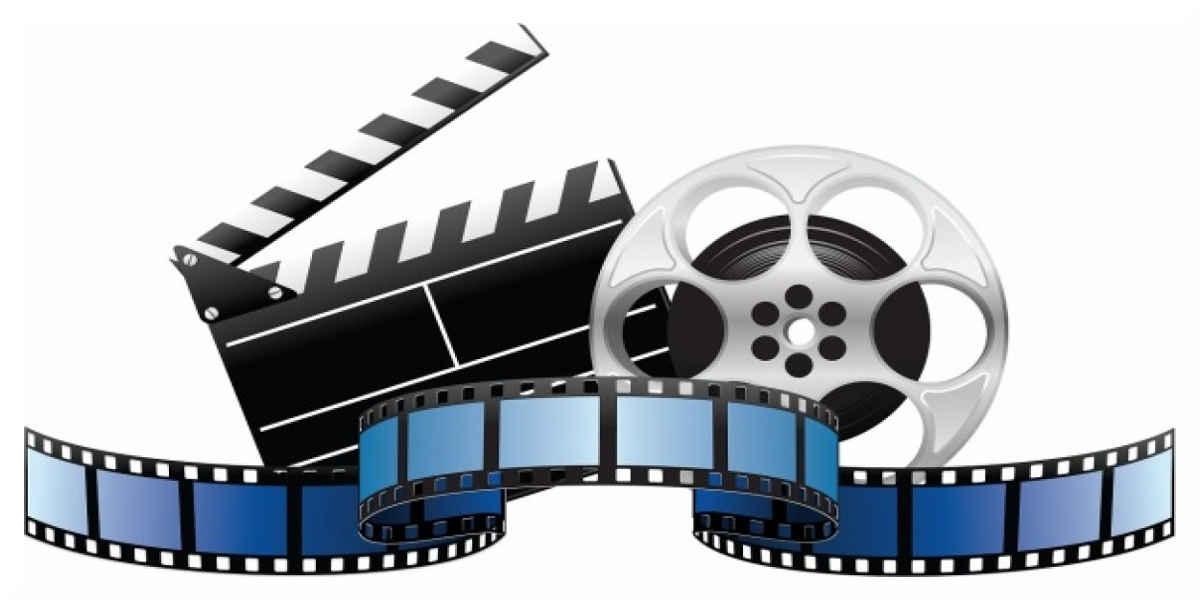 Vidéos sur tous les sujets d'actualités politiques et autres