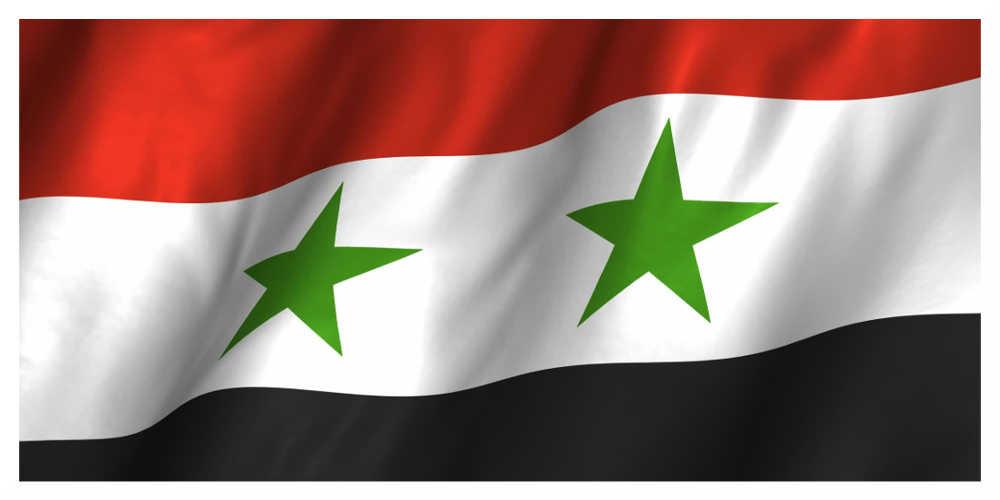 Assad préparerait une nouvelle attaque chimique, les États-Unis réplique