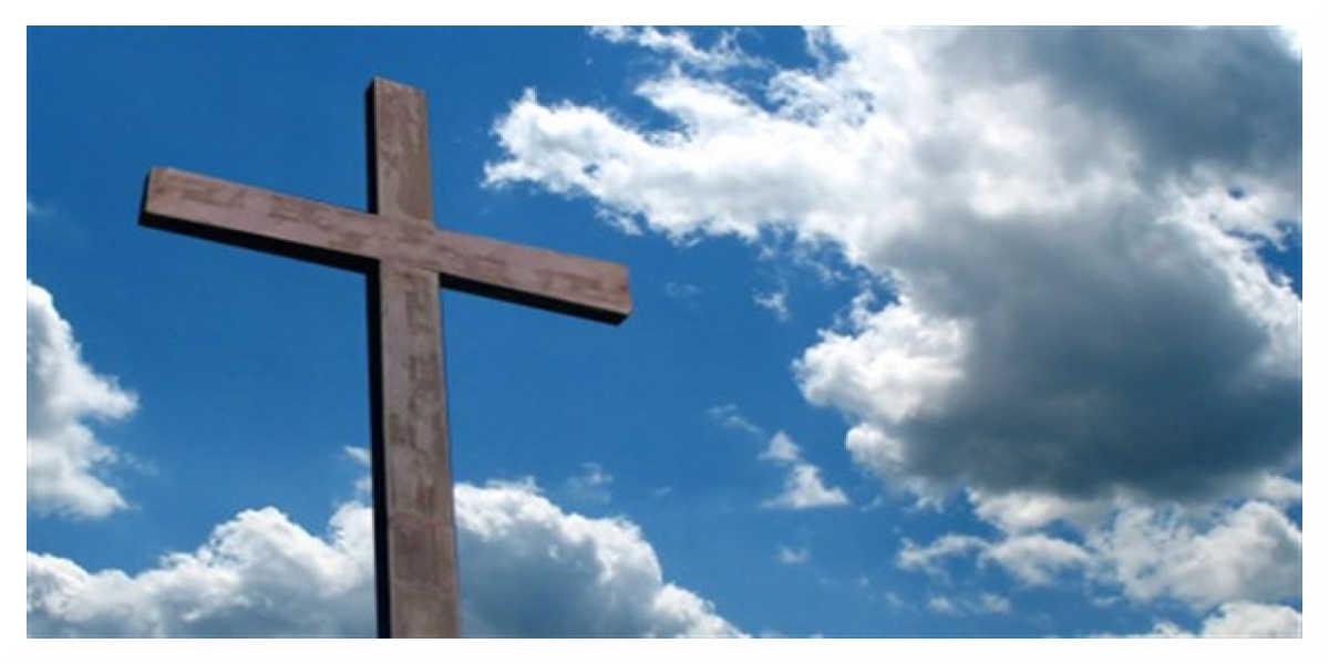 Pédophilie : Le diocèse de nouveau touché par une affaire