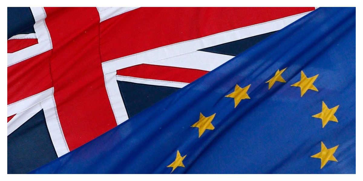 Nouvel effet du Bréxit: les Britanniques devront bientôt payer pour téléphoner depuis l'UE