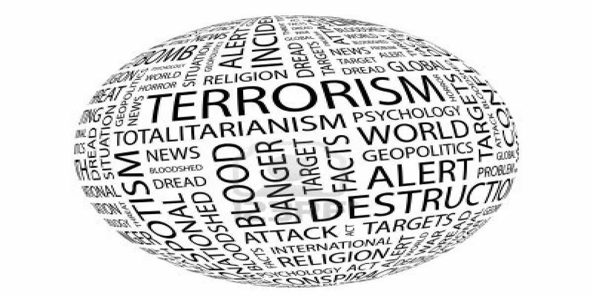 Attentat de Manchester : nouvelles arrestations, huit hommes interrogés