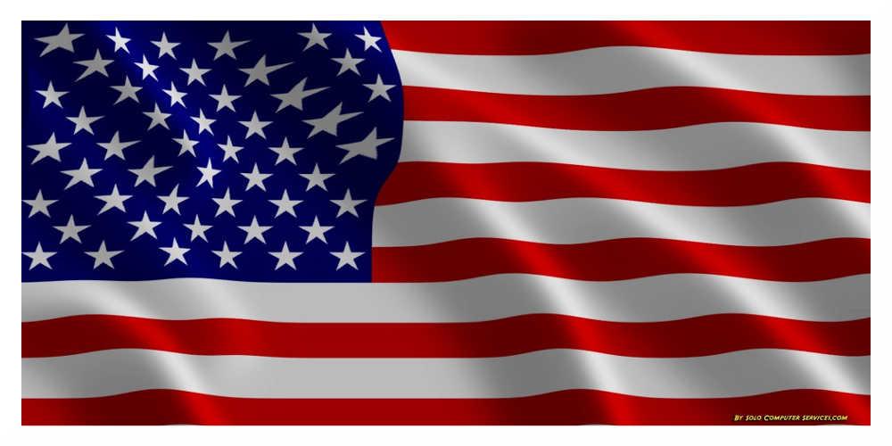 Les deux Bretons virés manu militari des États-Unis