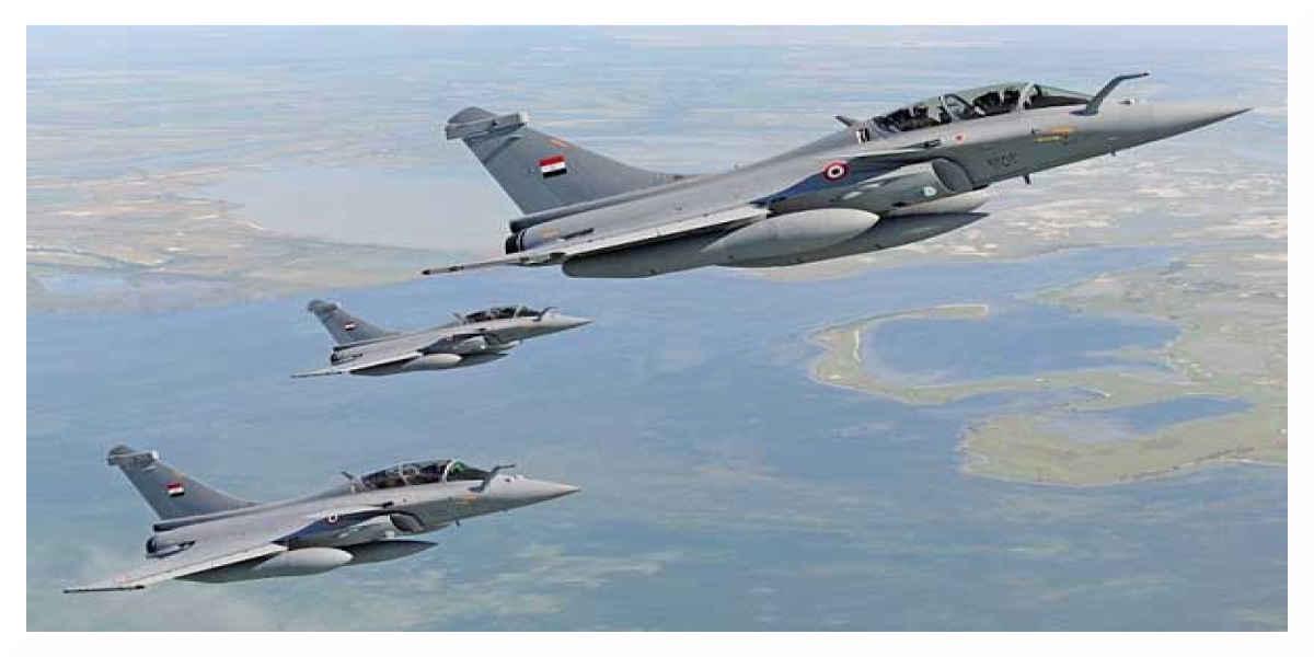 L'Europe veut muscler sa défense et s'affranchir des Etats-Unis