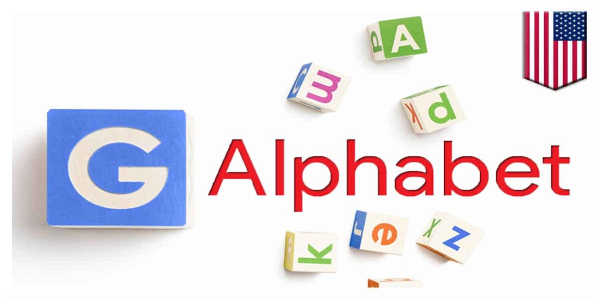 Alphabet maison mère de Google a transféré 16 milliards d'euros aux Bermudes
