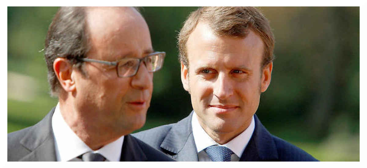 Emmanuel Macron pourrait relancer une partie de la réforme des retraites dans les prochaines semaines