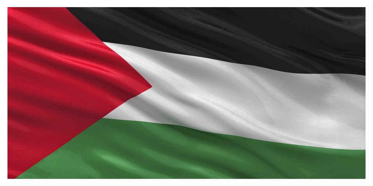 Gaza : nouvelle journée à hauts risques pour les Palestiniens