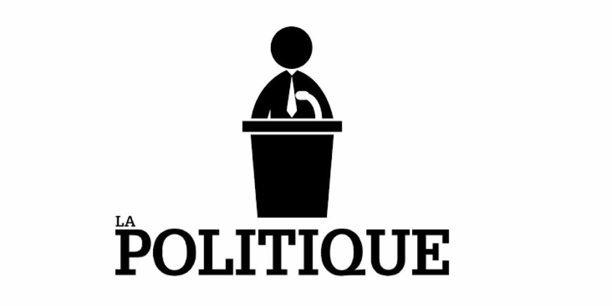 Lobbies : les députés interdisent la rémunération des collaborateurs