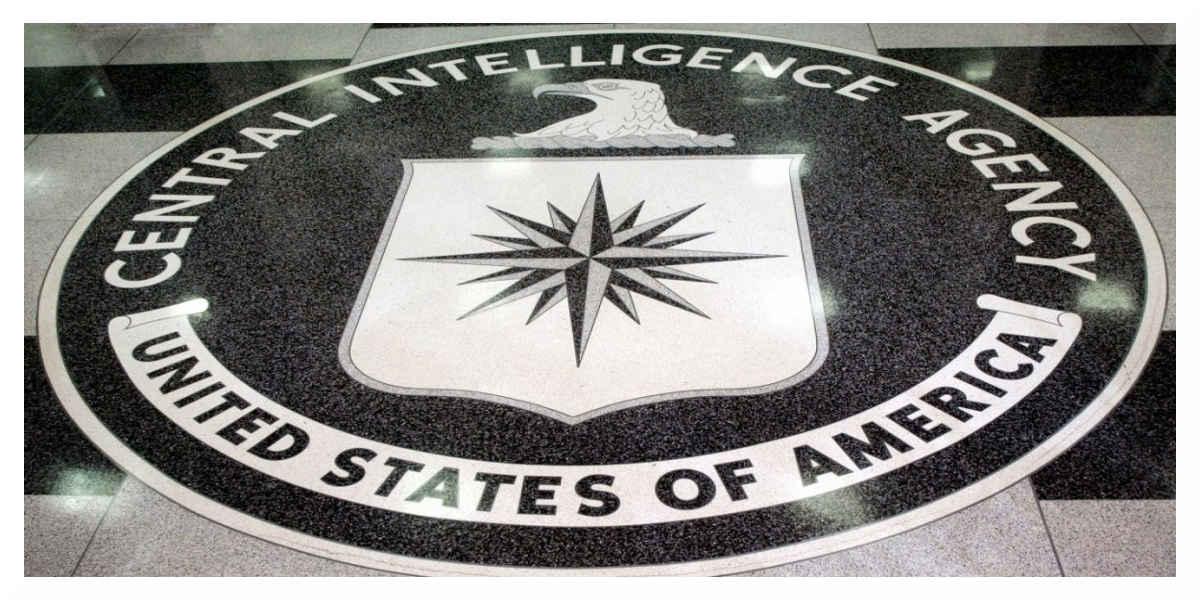 La CIA avait prévenu Obama à l'été 2016 d'une aide Russe envers Trump