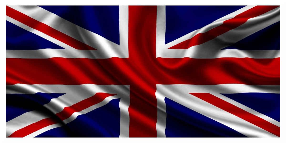 Londres : Nouvelle attaque terroriste sur le sol Britannique