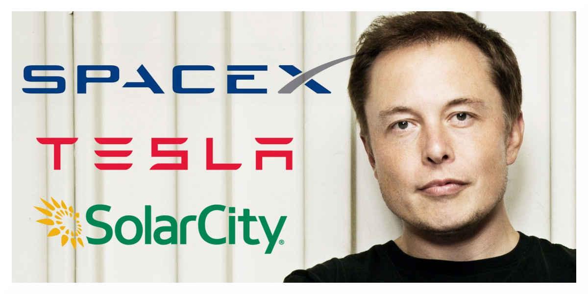 Intelligence artificielle : Pour Elon Musk, cela pourrait menacer la civilisation