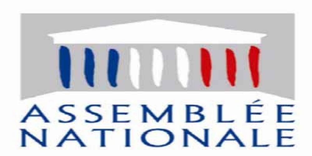 Manquement à la probité : l'Assemblée renforce les sanctions pour les élus