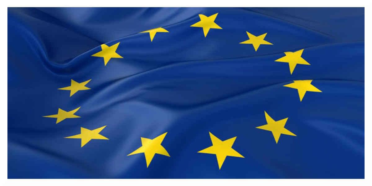 Vers une harmonisation fiscale dans l'Union européenne ?
