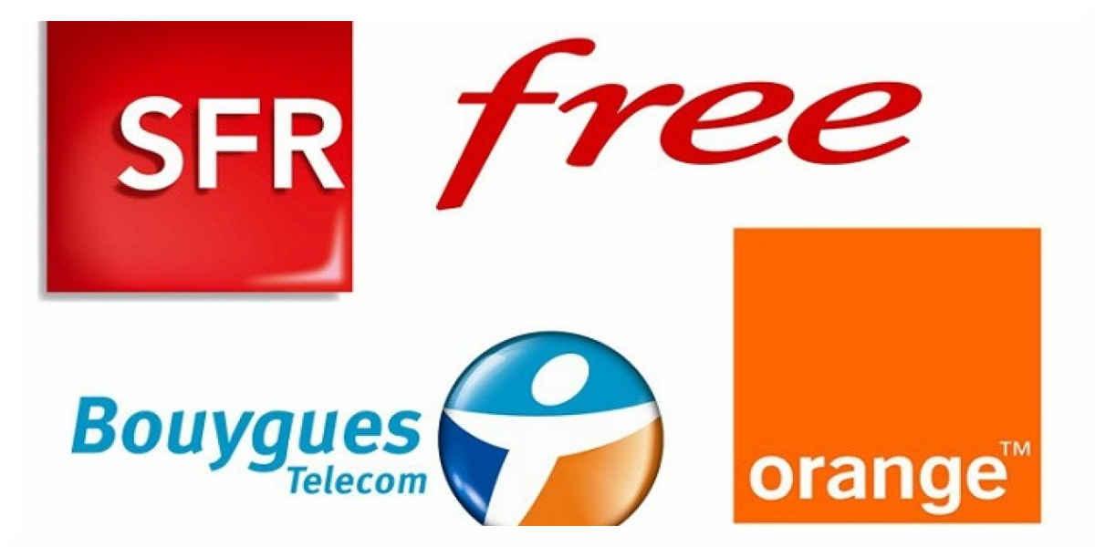 Opérateurs téléphoniques : des augmentations de tarifs discrets