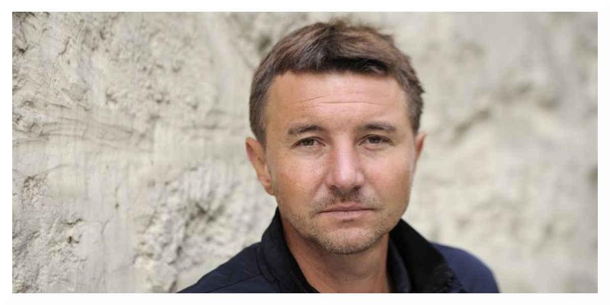 Olivier Besancenot met en garde Jean-Luc Mélenchon