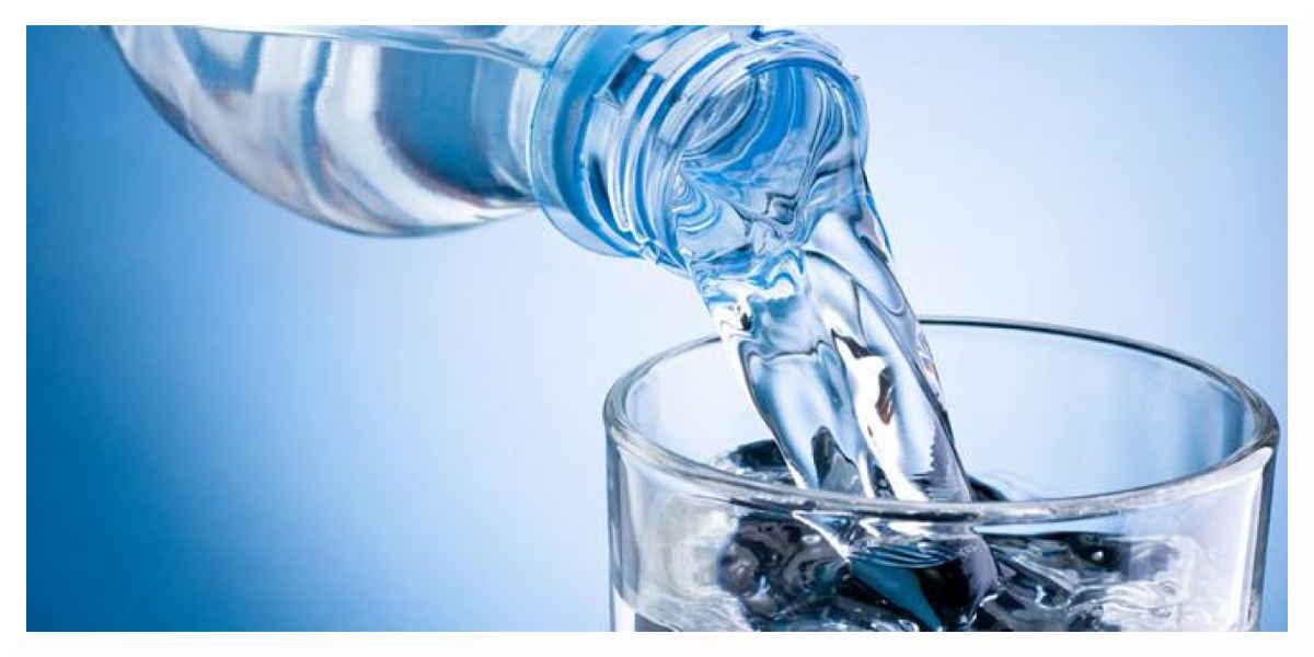 Veolia et la Saur à nouveau condamnées pour réduction du débit d'eau