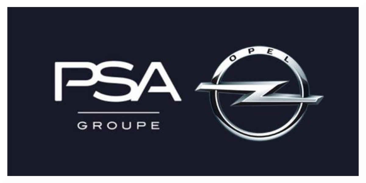 Dieselgate : Peugeot menacé d'une amende de 5 milliards d'euros