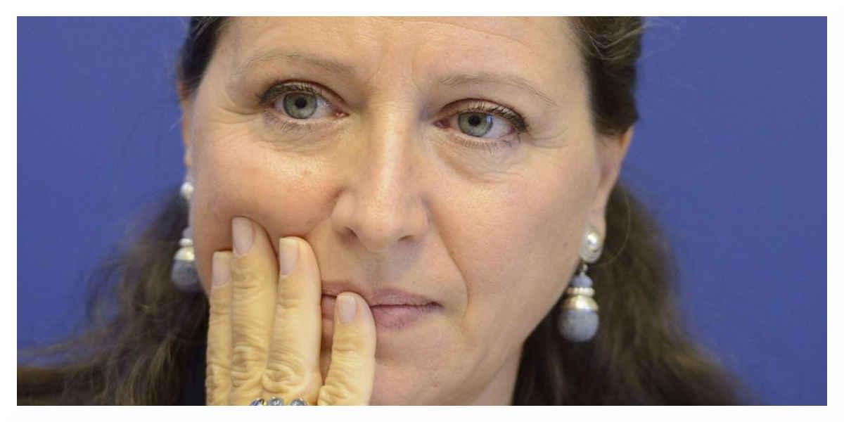 La ministre de la santé,, « pas favorable » à une CSG progressive pour les retraités