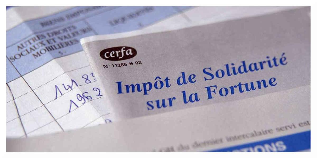 Les députés votent la transformation de l'ISF en impôt immobilier