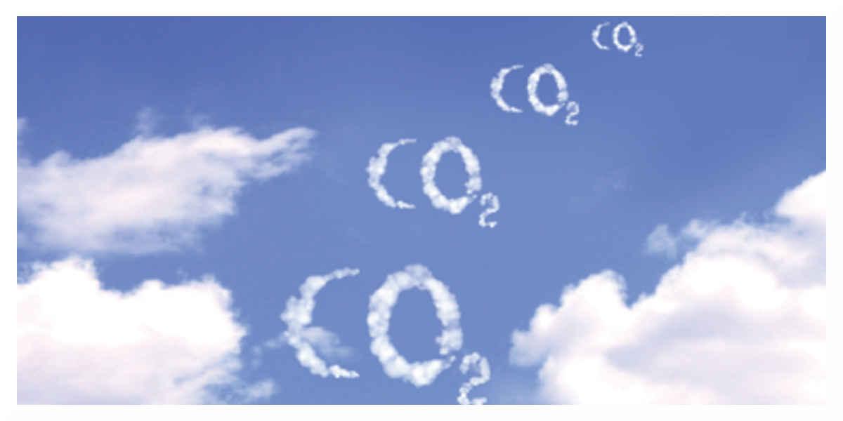 Automobile : les émissions de CO2 en France sont en hausse