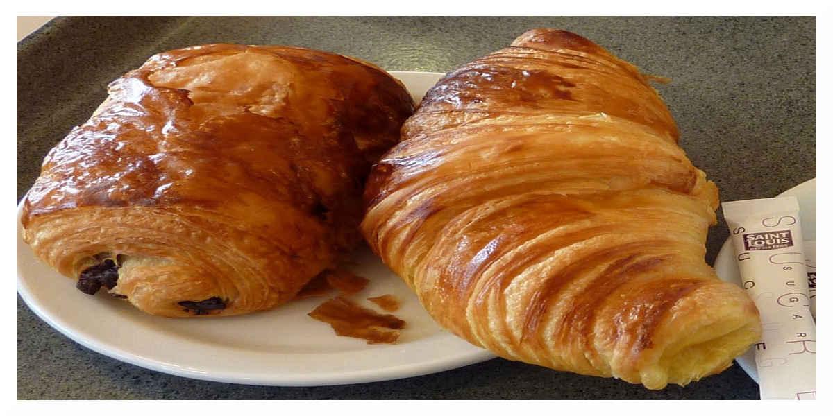 Sauter le petit-déjeuner poserait de graves problèmes de santé