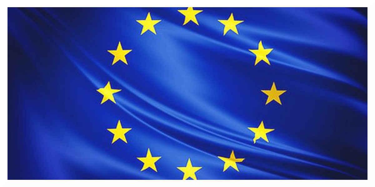 L'Union Européenne se dote d'une liste de paradis fiscaux