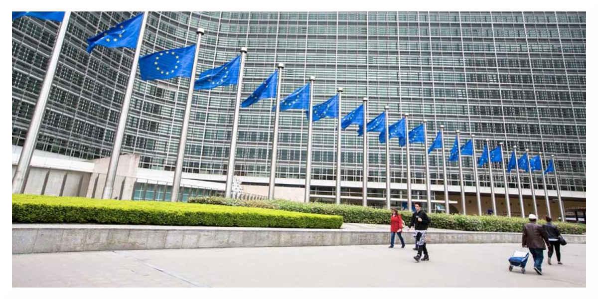 Pour Bruxelles, la France ne fait pas encore assez d'efforts