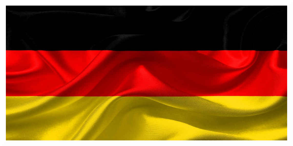 Les exportations allemandes à un niveau record en janvier