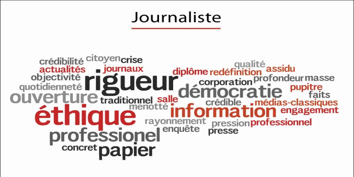 Une journaliste Suisse interrogé par la gendarmerie