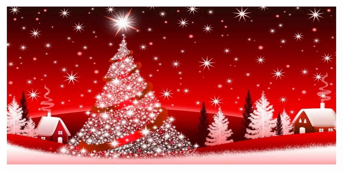 Noël : Installer ses décorations à l'avance permettrait d'être plus heureux
