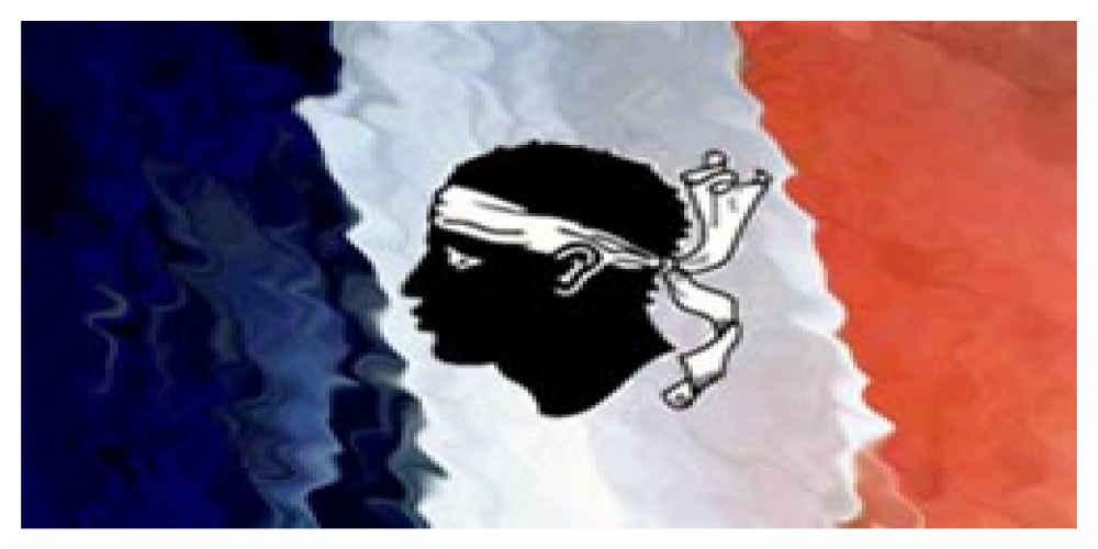 Indépendance de la Corse : pas de majorité pour la voter