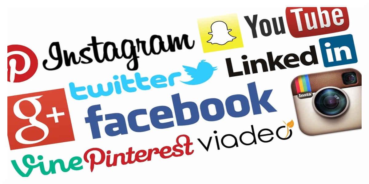 Les réseaux sociaux bientôt interdits aux moins de 16 ans