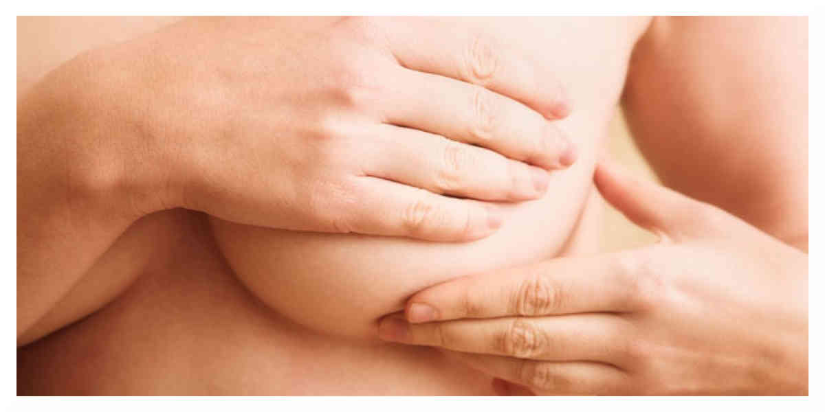 Cancers chez les femmes : Il augmente avec le travail de nuit