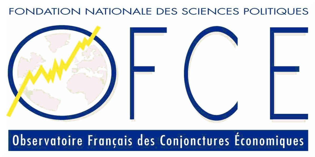 Logo OFCE