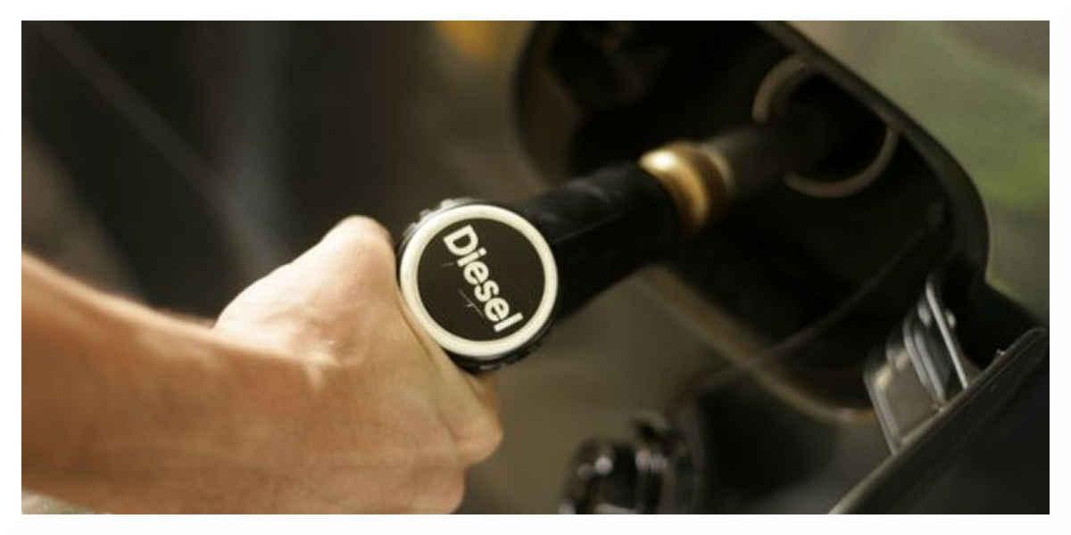 Les gouvernements se moquent des conducteurs de diesel