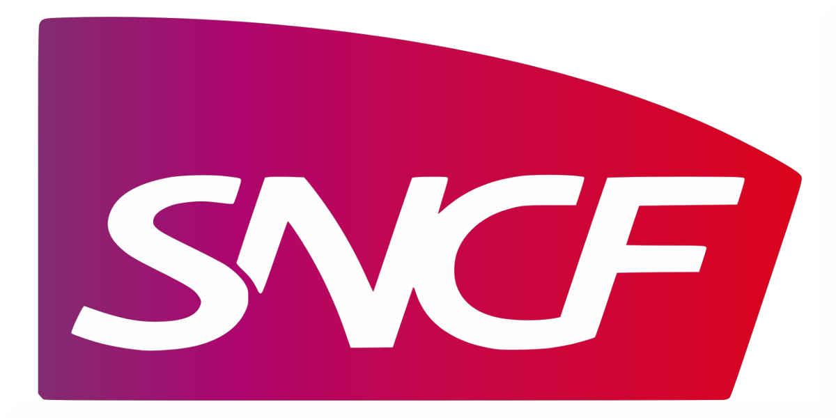 Les syndicats de la SNCF appellent à une « journée sans cheminots » lundi