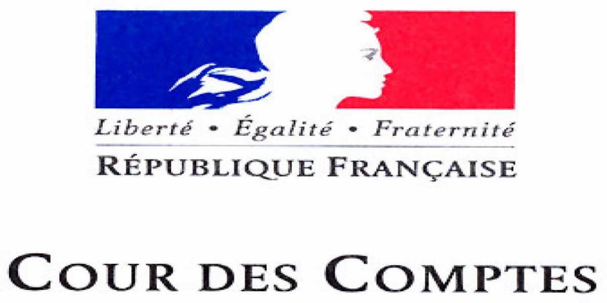 La Cour des comptes ne croit pas à la baisse du déficit promise par Macron