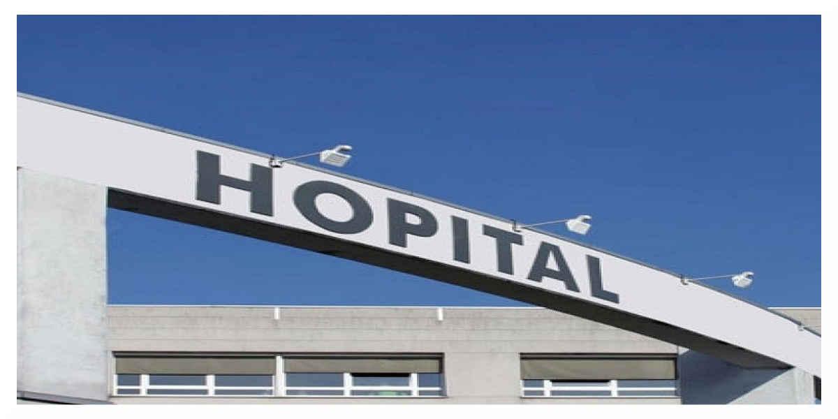 Les urgences à l'agonie suite à une série noire dans les l'hôpitaux