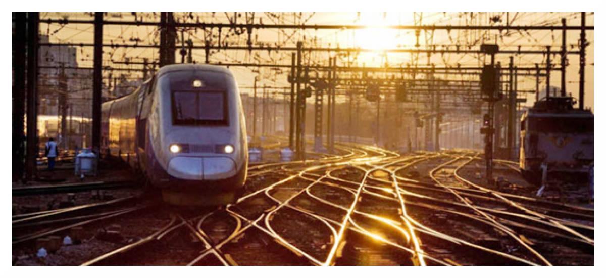 Réforme de la SNCF : quelle logique économique ?