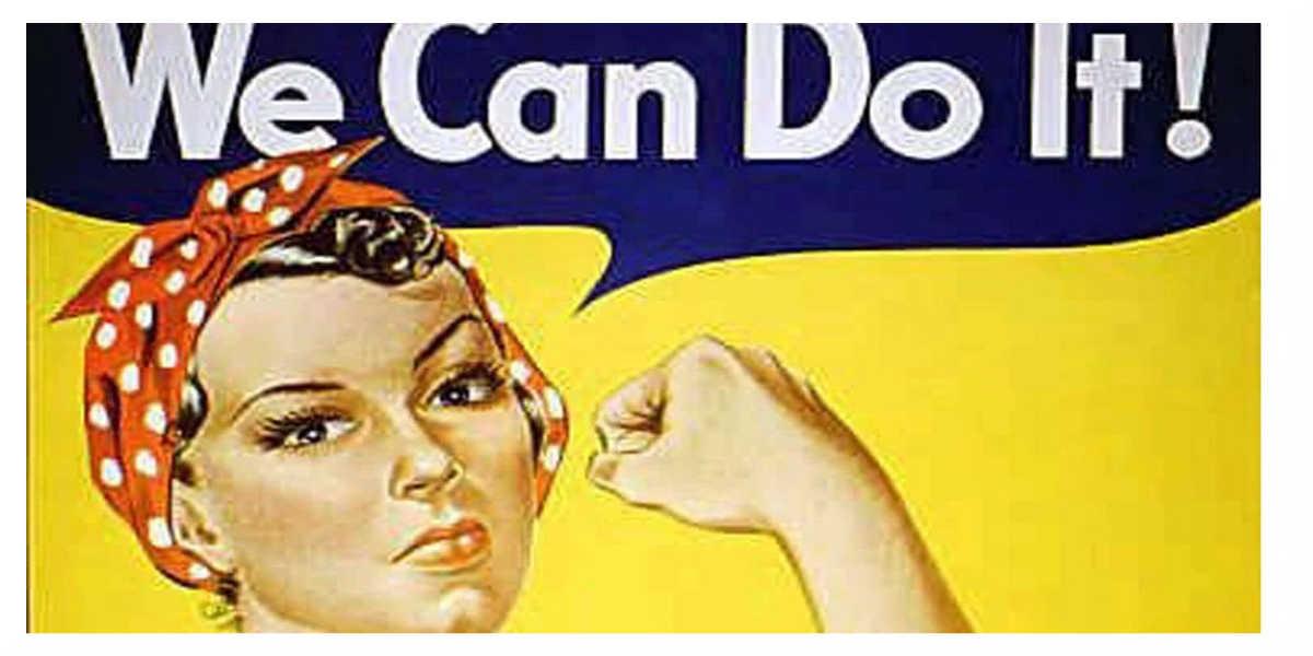 Conseil d'une féministe américaine : gare à la loi sur les violences sexuelles