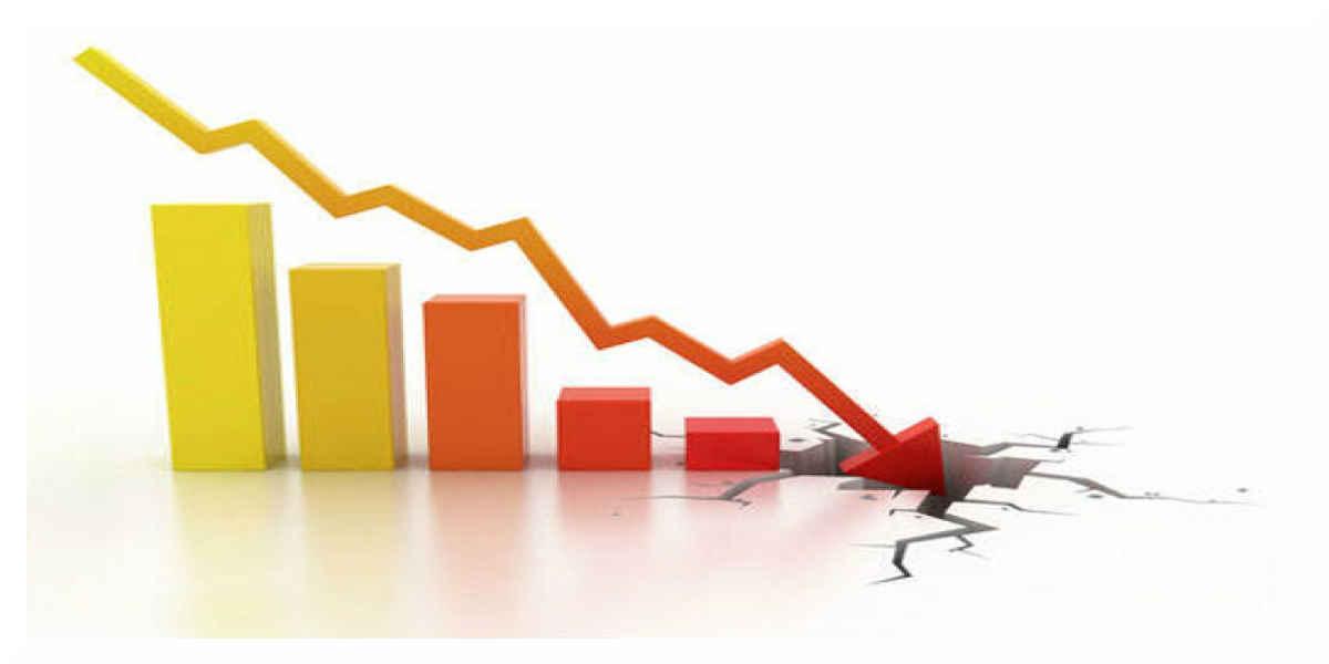 Pendant l'été, la baisse des taux de crédit se poursuit