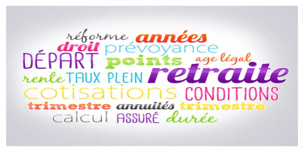 Augmentation de la CSG sur les retraites fronde de la REM