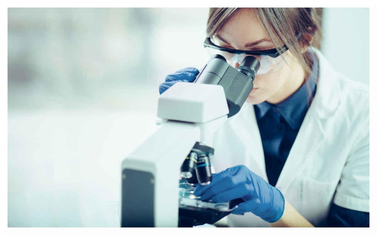 Salarié exposé à des agents biologiques sur son lieu de travail