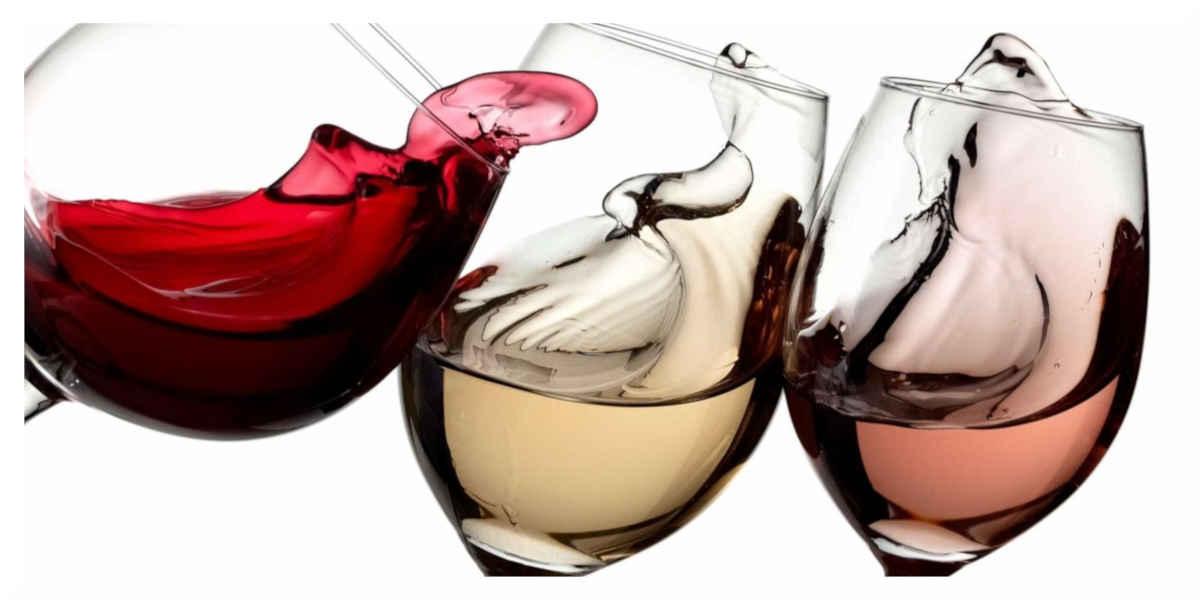 10 millions de litres de rosé espagnol ont été vendus pour du vin français